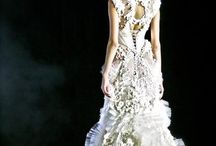 THE DRESS | Wedding Dresses / by Bali Ultimate