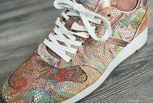 instagram/sneaker.meck