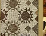 Quilts / Kwilts