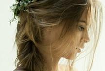 Wedding Theme - Midsummer