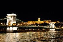 Budapest, Hungary / Tips what to do during your cultural visit to Budapest.  #Budapest #Hungary #art