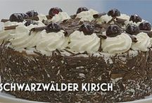 Food - Heel holland bakt
