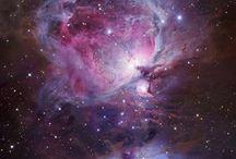 Galaxies....