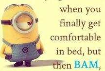 Funnies - fertility/pregnancy / #funny #pregnant #fertility #motherhood #fatherhood #parenting #parenthood