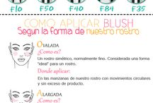 Tips Maquillaje
