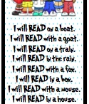 a reader is a leader