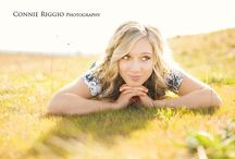 portrait ideas -senior