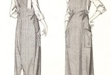 Gala Clothes 17
