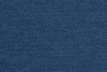 Interior + Fabric
