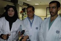 Fellowship in Laparoscopic Surgery May 2013