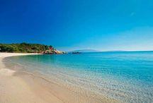 Greece-Halkidiki