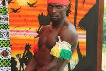 la danza #afro a Spazio Aries da ottobre 2016 / Ogni giovedì ore 20.30, prova! Coinvolgente, energica, celebrazione della vita: ecco la Danza #Afro! Con Dotcha studieremo la tradizione della Danza Afro, in particolare della zona del Togo, il suo paese di provenienza. Si impareranno movimenti afro moderni e tradizionali, senza disdegnare contaminazioni contemporanee e lasciando sempre lo spazio per la creazione di brevi coreografie. tel. 02 87063326 - 3420175218 info@spazioaries.it - www.spazioaries.it