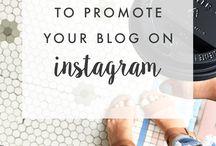 Blog Tipps / Hier sammeln wir alle tollen Blog Tipps, die wir hier entdeckt haben.