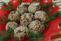 http://dulcesarat.blogspot.ro/2011/02/chiftelute-cu-susan.html