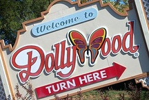 Miss Dolly & Dollywood