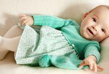 Bebés / Vestuário para bebé, dos 0-12 meses