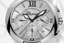 Hyper-luxury jewel inspirations