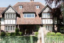 Gerenoveerde villa's / Bekijk hoe Villabouw Sels een villa verbouwd.