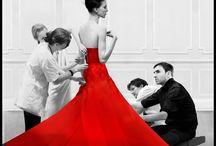 Дом мод Франции фильмы
