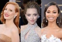Oscar Looks  / The Academy Award looks we love!