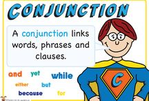 Stage 2 Grammar