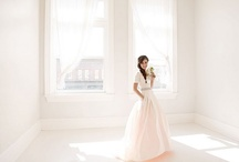 weddings / by maymay