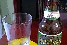 Cerveja / ビール, beer, bier, birra, cerveza.