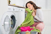 rady do domácnosti