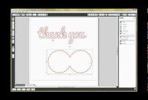 Crafts:  cameo tutorials / by Judianne Graham