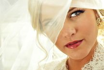 Wedding Photography Inspiration / by MJ Morten