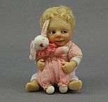 Dolls / Miniatures