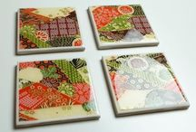 what to do with leftover ceramic tiles