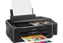 Epson Printer / Learn about the wide range of Epson printers, projectors, scanners, mini printer mechanism, electronic devices and more, Available in placewellretail.com