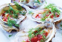 sb & oyster