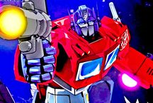 Transformers Devastation The Movie All Cutscenes 2017