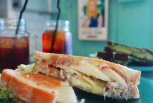 ★Cafe & Restaurant