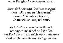 Sohnemann