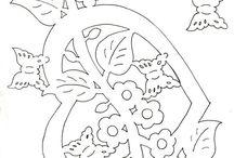 filigram