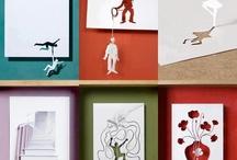 Design / by Abdulaziz Alqahtani