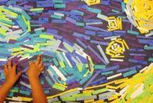 ~Art&Kids~