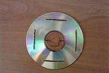 craft dr cd