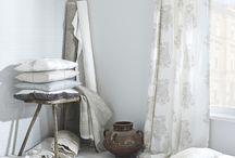nikki szabo paintbox collection fabrics