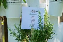 table plan - tableau -table setting / segnatavoli realizzati per matrimoni e cerimonie graceevent world info@graceevent.net