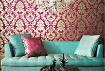 Tapetteja Wallpapers
