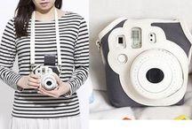 photograph | polaroid
