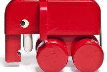 Toyland / Cool toys