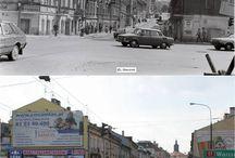 Lublin PRL