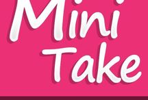 Minitake.com