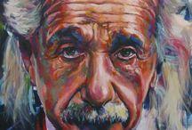 Tachi Pintor