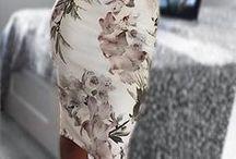 Esküvői öltözék